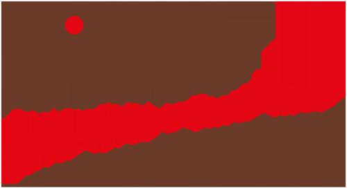 Jung Hörsysteme Logo